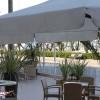 La nostra filosofia Hotel Viserba Rimini