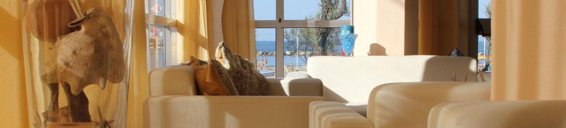 Hotel Viserba Rimini